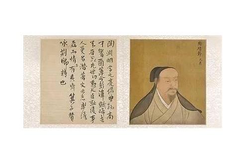 傅山:一位遗民的书、画、才